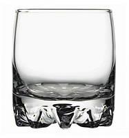 Набор стаканов для виски Pasabahce Sylvana 200 мл 6 шт.