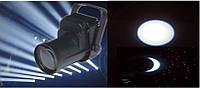 Световой LED прибор New Light VS-23 LED RAINY SPOT LIGHT