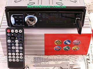 Автомагнитола Pioneer 902 DVD Съемная панель