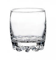 Набор стаканов для виски Pasabahce Sylvana 300 мл 6 шт.
