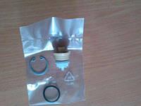 Турбинка (крыльчатка) датчика протока Vaillant ATMOmax, TURBOmax Pro/Plus .