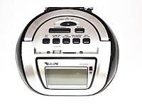 Радио COLON RX-656