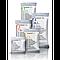 Софткаст (Softcast), синтетическая полимерная повязка 5,0х3,6, 82102
