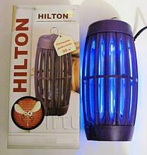 Уничтожитель насекомых Hilton MK 1924
