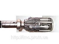 Укупорочная головка для закатки винтового колпачка, AROL. BERTOLASO.