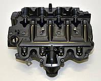 Клапанная крышка (крышка ГБЦ) на Renault Trafic 2.5dCi 2003->2014  Renault (Оригинал) 8200714033