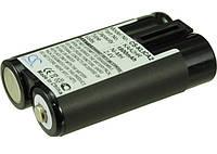 Аккумулятор Rollei Prego 8330 (1800mAh ) CameronSino