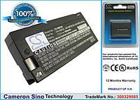 Аккумулятор MAGNAVOX 8293 (1800mAh ) CameronSino