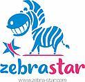 ZEBRA-STAR