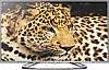 Телевизор LG 42LA6130