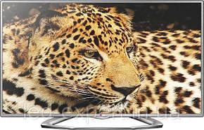 Телевизор LG 42LA6130 , фото 2