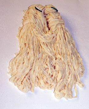 Натуральная оболочка(кишки,черева) для производства колбас (свиная,говяжья,баранья)