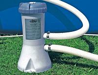 Фильтрующий насос Intex 56638 4546 л/час. KK