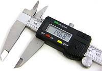 Штангенциркуль цифровой ШЦЦ-I 0-250 0.01