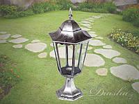 Светильник  садово-парковый DJ052-M-Y3 SL