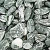 Галька Ангельский камень 40-60 мм