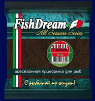 Пр.Fish Dream Лещ-мотыль 0,5кг