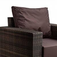 Подушка для кресла/дивана Accent