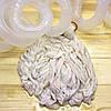 Натуральная оболочка(кишки,черева) свиные