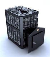 Печь-каменка для сауны Новаслав Пруток (ПКС-04 П), фото 1