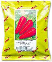 Морковь Шантане Рояль, 0.5 кг