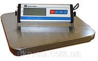 Весы товарные FCS-C-150