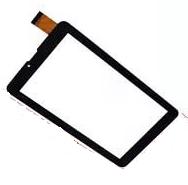 Тачскрин Nomi C07000 сенсор для планшета