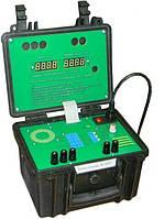 Генератор ГТЧ-150