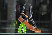 Летние женские сандалии Inuovo