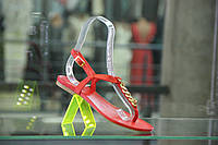 Летние женские сандалии Inuovo 1134