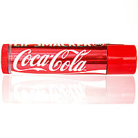 Бальзам для губ Lip Smacker Coca Cola