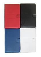 Чехол с клавиатурой для планшетов 7 дюймов, Красный, Синий, Белый, Черный (микро USB)!, фото 1