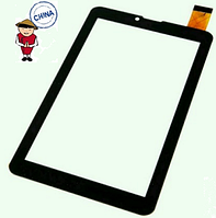 Тачскрин Nomi C07008 Sigma 3G 4GB сенсор для планшета 7