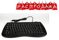 Клавиатура Kb-980. РАСПРОДАЖА
