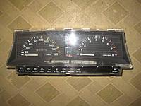 Панель приборов спидометр Мазда Mazda