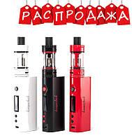 Электронная сигарета Dripbox. РАСПРОДАЖА