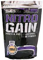 BioTech (USA) Nitro Gain (908 гр.)