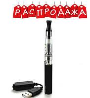 Электронная сигарета eGo CE4 650 mAh . РАСПРОДАЖА