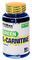 FitMax L-Carnitine Green (90 капс.)