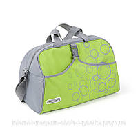 Термо-сумка 21 литр, Изотермическая сумка КЕМПИНГ Пивная, фото 1
