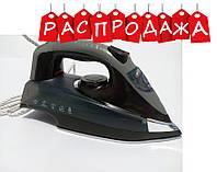 Утюг Domotec DT-1202. РАСПРОДАЖА