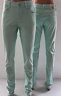Женские брюки оптом 26- размер