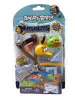 Рогатка Angry Birds (-50351-)