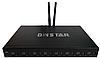 GSM VoIP-шлюз Dinstar DWG2000E-2G-B