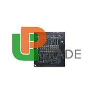 Микросхема оперативной памяти D9BFD для Nokia N73/N80