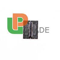 Микросхема оперативной памяти K4M64163PH для Nokia 6170/6230/6680/7270/N70/N72/N91/SIEM X65/X70/X75