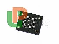 Микросхема памяти H9DP32A4JJBCGRKEM для HTC Desire 300
