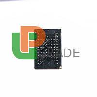 Микросхема памяти M86DR432A для Sony Ericsson T610/T630/J70
