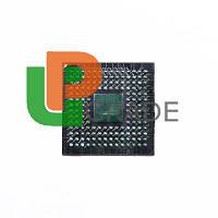 Микросхема процессора (CPU IC) PMB2851-V1.2IM11 для Siemens C35