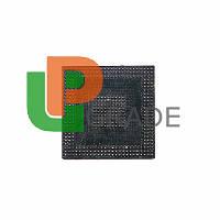 Микросхема процессора (CPU IC) PMB8875 для Siemens C65/C72/S65/SL65/CX65/CX70/M65/SK65